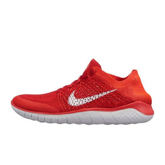 26b95c61803c7 Nike Free RN Flyknit 2018