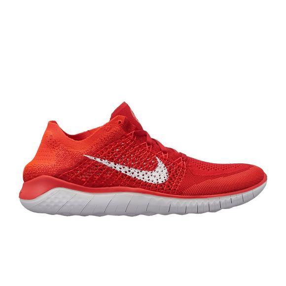 reputable site b252f 49da7 Nike Free RN Flyknit 2018