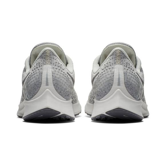 new product b4959 49695 Nike Air Zoom Pegasus 35