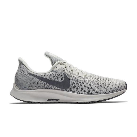 Phantom Air 35 Pegasus Men's Grey Hibbett Zoom Running Us Nike Shoe zUMpGSVq