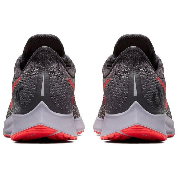 new product f672d 81e70 Nike Air Zoom Pegasus 35