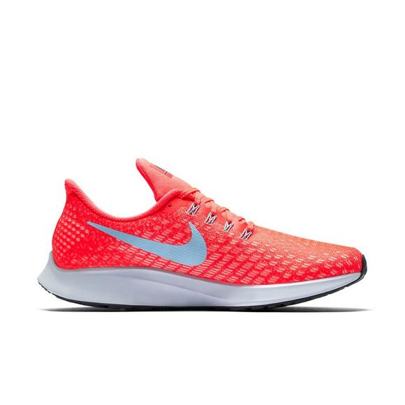 43aceb0d085e Nike Air Zoom Pegasus 35