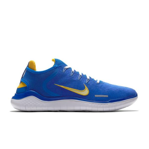 6b967189d53f4 Display product reviews for Nike Free RN DNA