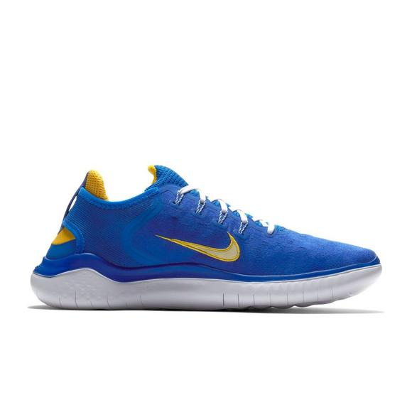 new product 04016 d3a19 Nike Free RN DNA