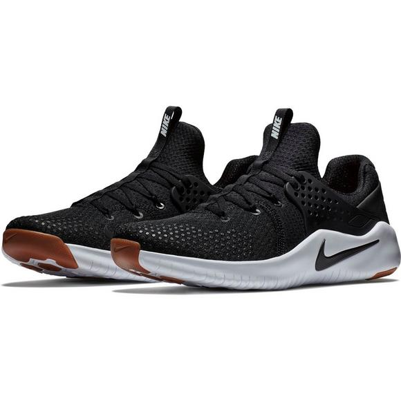 26754142a3bd Nike Free TR V8 Men s Training Shoe - Main Container Image 8