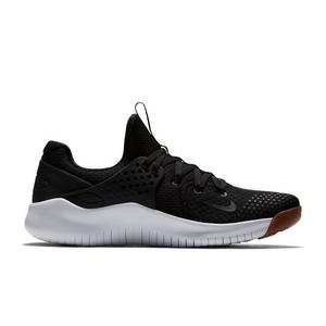 340912df63cd 4.4 out of 5 stars. Read reviews. (46). Nike Free TR V8 Men s Training Shoe
