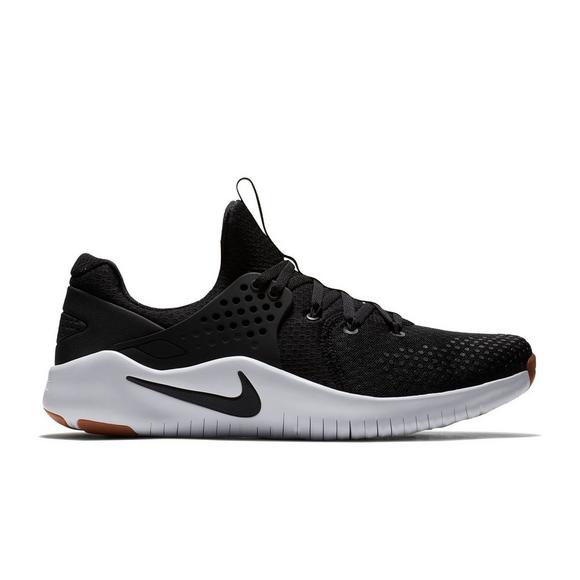 dc11699177058 Nike Free TR V8 Men s Training Shoe - Main Container Image 1