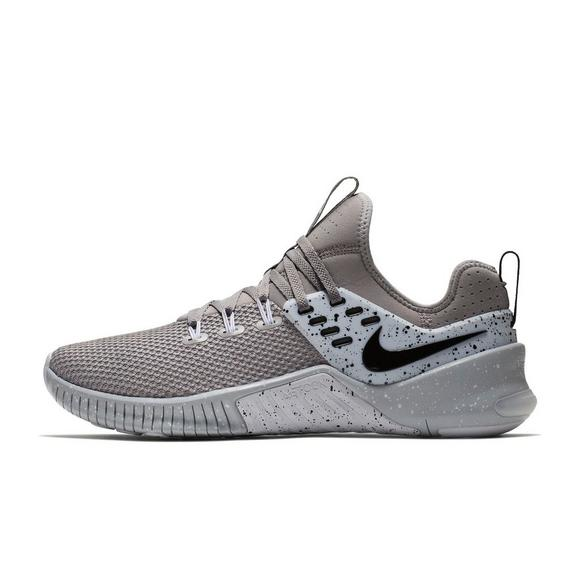 0bee4d3709129 Nike Metcon Free Men s Training Shoe - Main Container Image 2