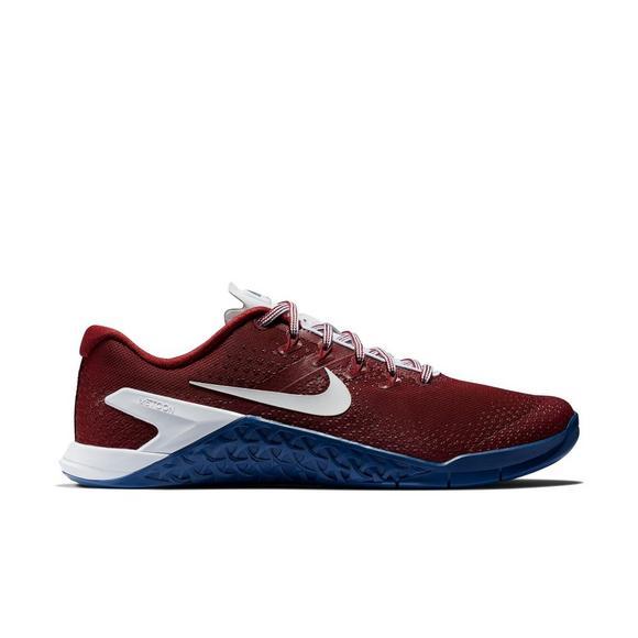 buy popular c611a e628d Nike Metcon 4
