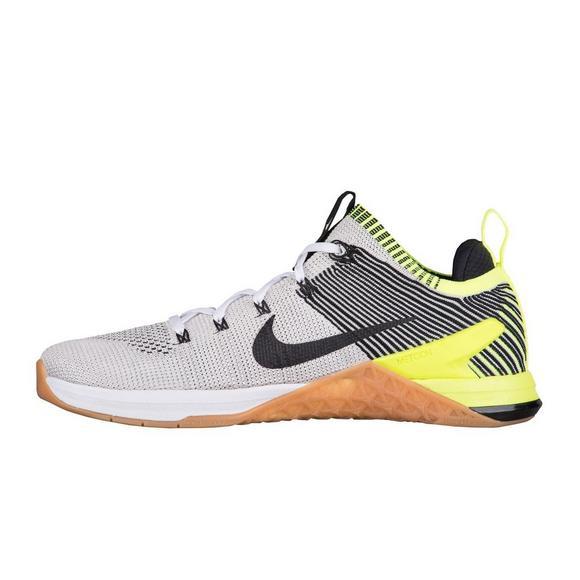 50e7fe8d0a719 Men s Nike Metcon DSX Flyknit 2