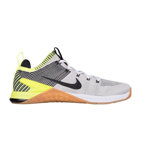 44dd1c79b436 Men s Nike Metcon DSX Flyknit 2