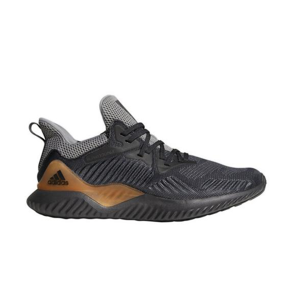 purchase cheap 6d52a 0eafb adidas Alphabounce Beyond