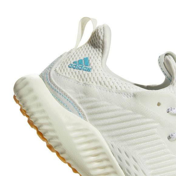 adidas Alphabounce Parley Men s Running Shoe - Main Container Image 2 5479bc7ef