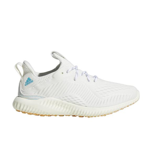 aab424b2d6a0b adidas Alphabounce Parley Men s Running Shoe - Main Container Image 1