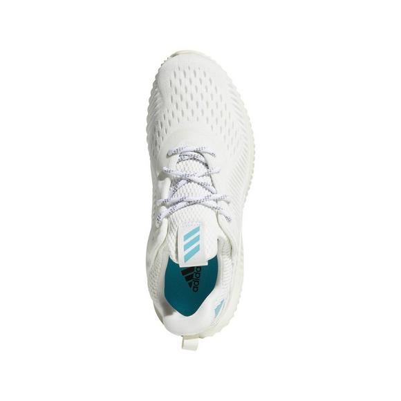 adidas Alphabounce Parley Men s Running Shoe - Main Container Image 5 c880006a3