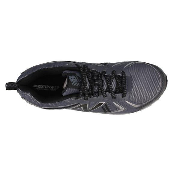 New Balance 410 Men's Trail Running Shoe Hibbett   City Gear
