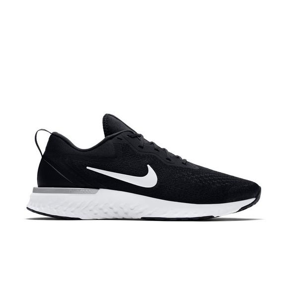 d1afbbad0c39 Nike Odyssey React