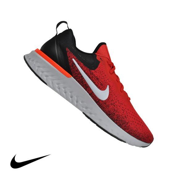 Nike Free46-0103