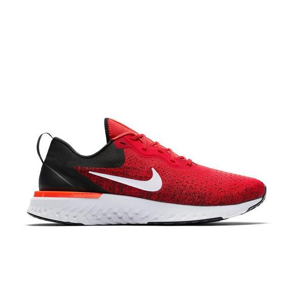 7f4bba6d72de35 Nike Odyssey React