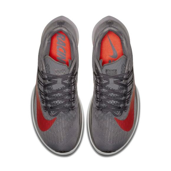 9953fff05ba Nike Zoom Fly Men s Running Shoe - Main Container Image 6