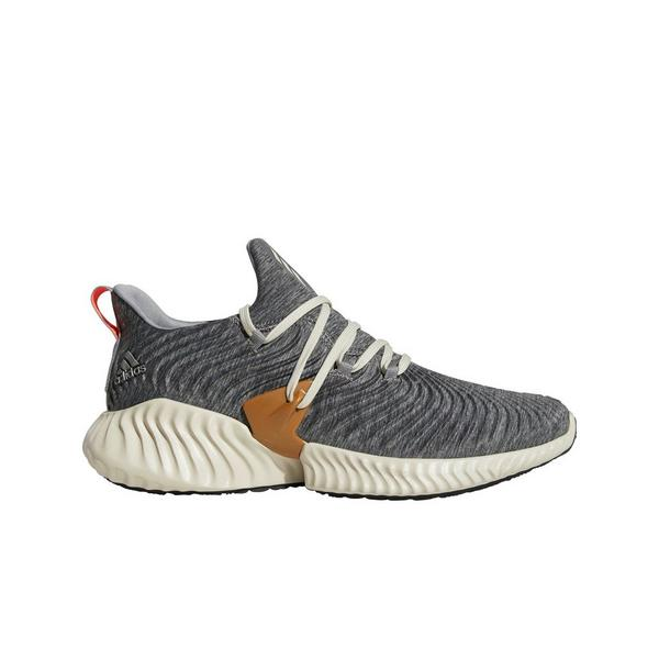 2eef7959e315 Display product reviews for adidas Alphabounce Instinct