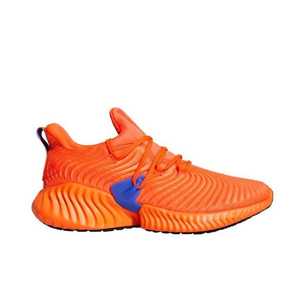 18d786dc0 Display product reviews for adidas Alphabounce Instinct -Hi-Res Orange-  Men s Running Shoe