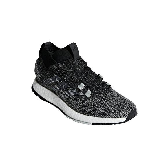 check out 143d6 d69a7 adidas Pureboost Rebel LTD Mens Running Shoe - Main Container Image 7