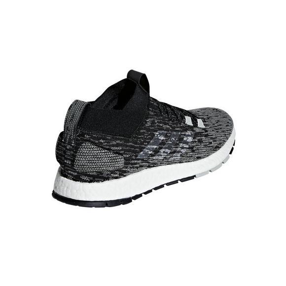 adidas Pureboost Rebel LTD Men s Running Shoe - Main Container Image 8 cb6f0717d
