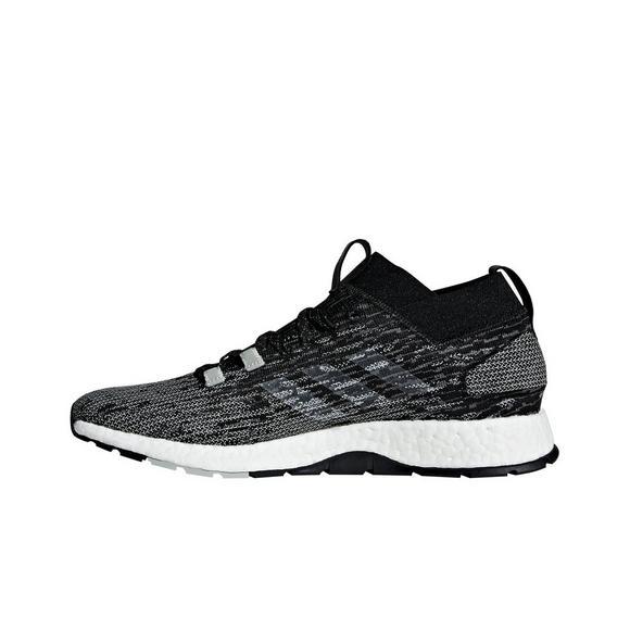 adidas Pureboost Rebel LTD Men s Running Shoe - Main Container Image 3 4139ab44b