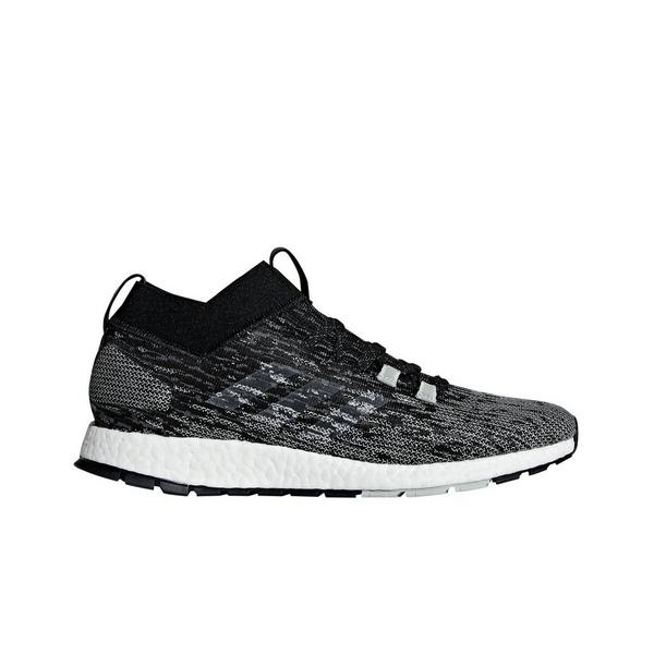 d59bbe4af0d32 Display product reviews for adidas Pureboost Rebel LTD Men s Running Shoe