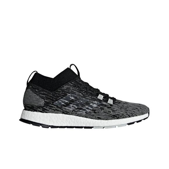 53d7471b4eb6 adidas Pureboost Rebel LTD Men s Running Shoe - Main Container Image 1