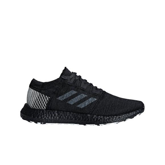 2121f45553dc9 adidas PureBoost GO LTD Men s Running Shoe - Main Container Image 1