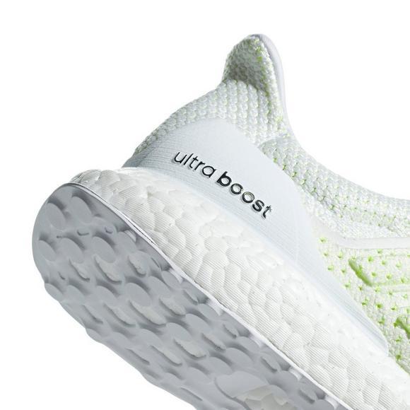 1e2b3a091a02a hot ultraboost clima shoes white b43506 27533 d42b7  ireland adidas  ultraboost clima white solar yellow mens shoe main container 927c0 68b42