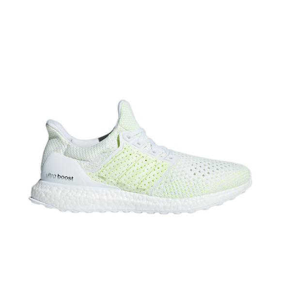 58d56861bae4e ... ireland adidas ultraboost clima white solar yellow mens shoe main  container fe86d 53568
