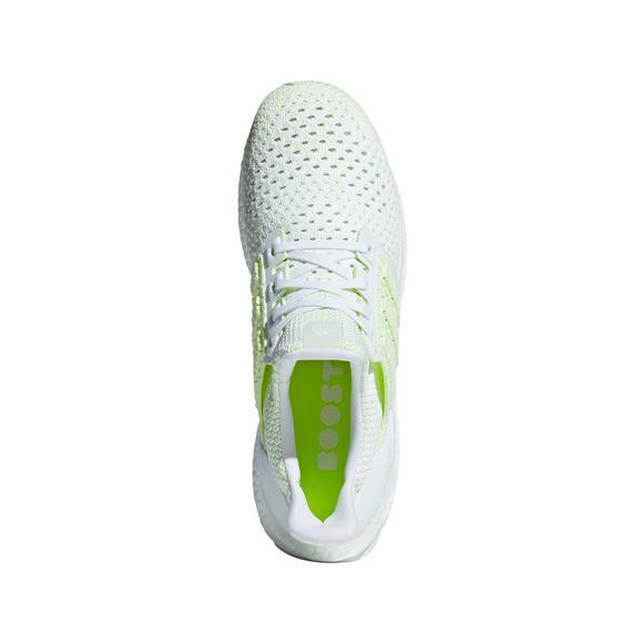 7ee4bd3b6ff54 adidas Ultraboost Clima
