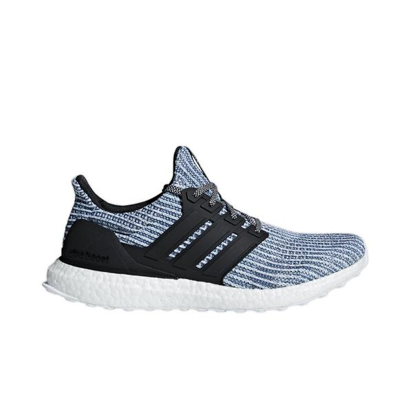 Display product reviews for adidas UltraBoost 4.0 Parley