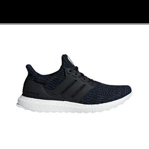 adidas ultra aumentare le scarpe le adidas hibbett sport