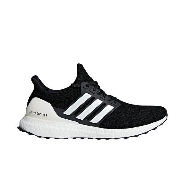 0089ae938237 Display product reviews for adidas Ultraboost 4.0 -Show Your Stripes- Men s  Running Shoe
