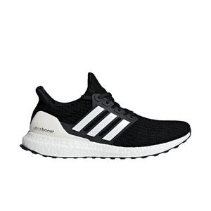 6251d067c144 4.7 out of 5 stars. Read reviews. (3580). adidas Ultraboost 4.0