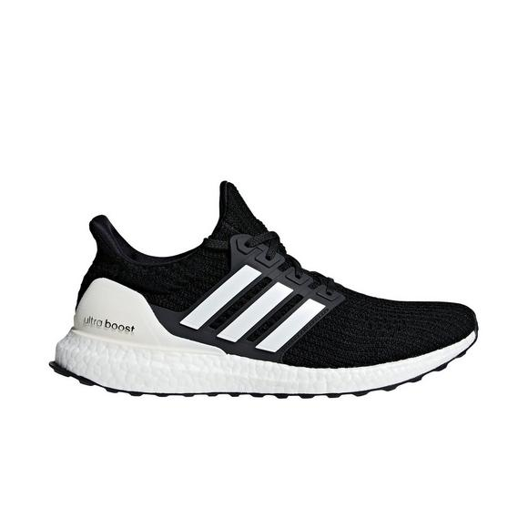 best sneakers 82739 40f3a adidas Ultraboost 4.0