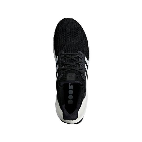 27694299e41 adidas Ultraboost 4.0
