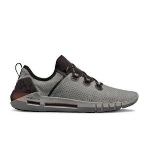 Sale Price 130.00. 4.6 out of 5 stars. Read reviews. (33). Under Armour  HOVR SLK