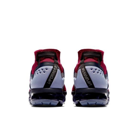 8e4813f8109f Nike Air VaporMax Flyknit Utility
