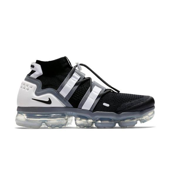 cheaper 27dff 8f002 Nike Air VaporMax Flyknit Utility
