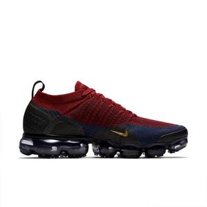 60670e30535a Standard Price 150.00 Sale Price 94.97. 3.9 out of 5 stars. Read reviews.  (142). Nike Air VaporMax Flyknit ...