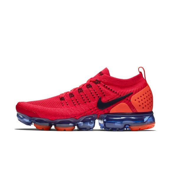 a2809139204 Nike Air VaporMax Flyknit 2