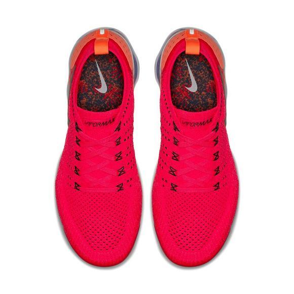 a1d4af99894 Nike Air VaporMax Flyknit 2