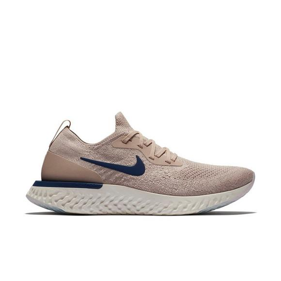 new products e1e7e 9ac8b Nike Epic React Flyknit