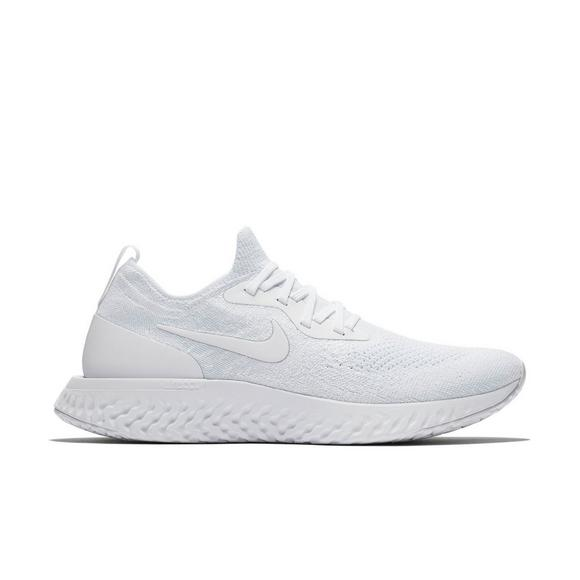 a1c68cdc562b8 Nike Epic React Flyknit