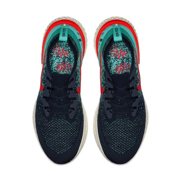 e14cfa0141604 Nike Epic React Flyknit